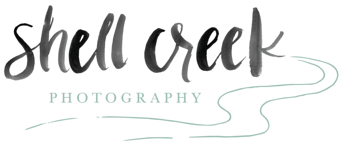 Colorado elopement photographer | Shell Creek Photography