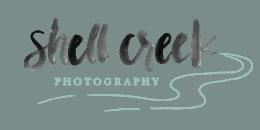 Shell Creek Photography | Colorado wedding & elopement photographer → for the adventurous