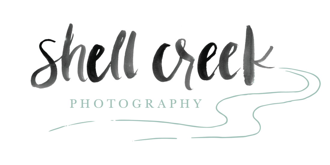 Shell Creek Photography | Colorado wedding & elopement photographer → for the adventurous