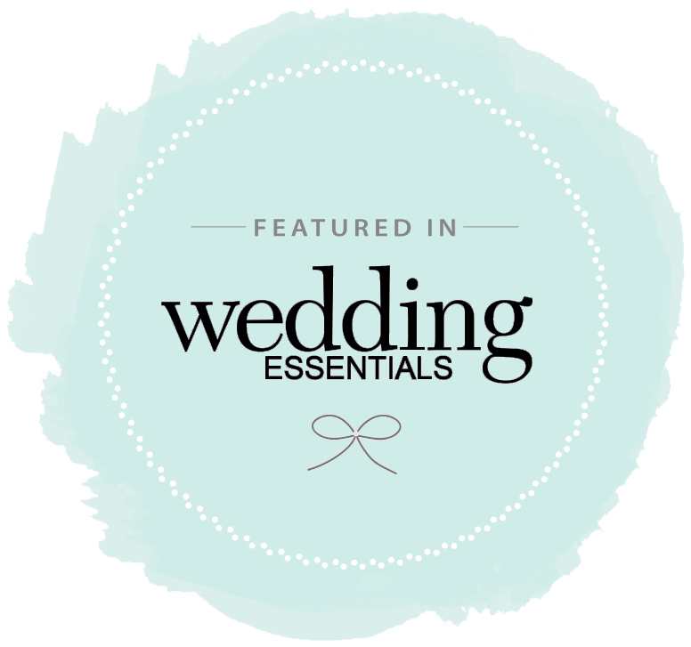Nebraska engagement session featured in Wedding Essentials Omaha