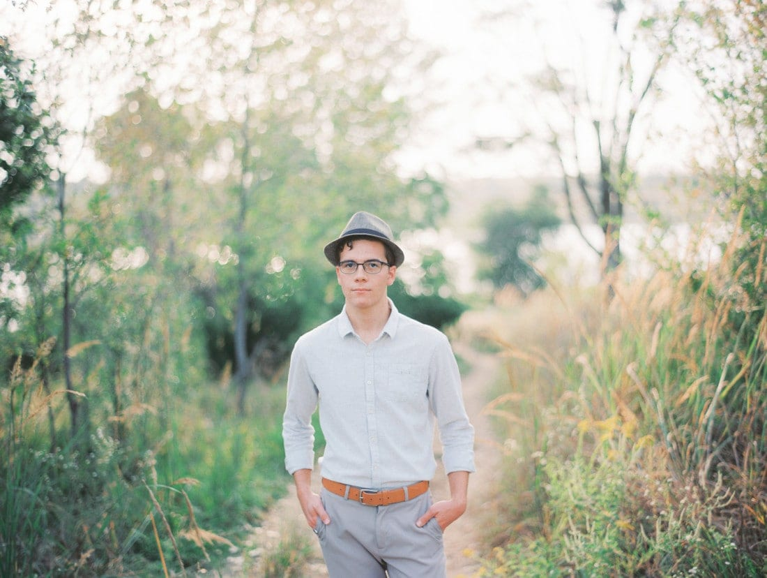 film photography by Ashley Crawford Photography