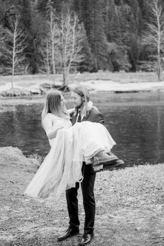 film photography for a destination wedding