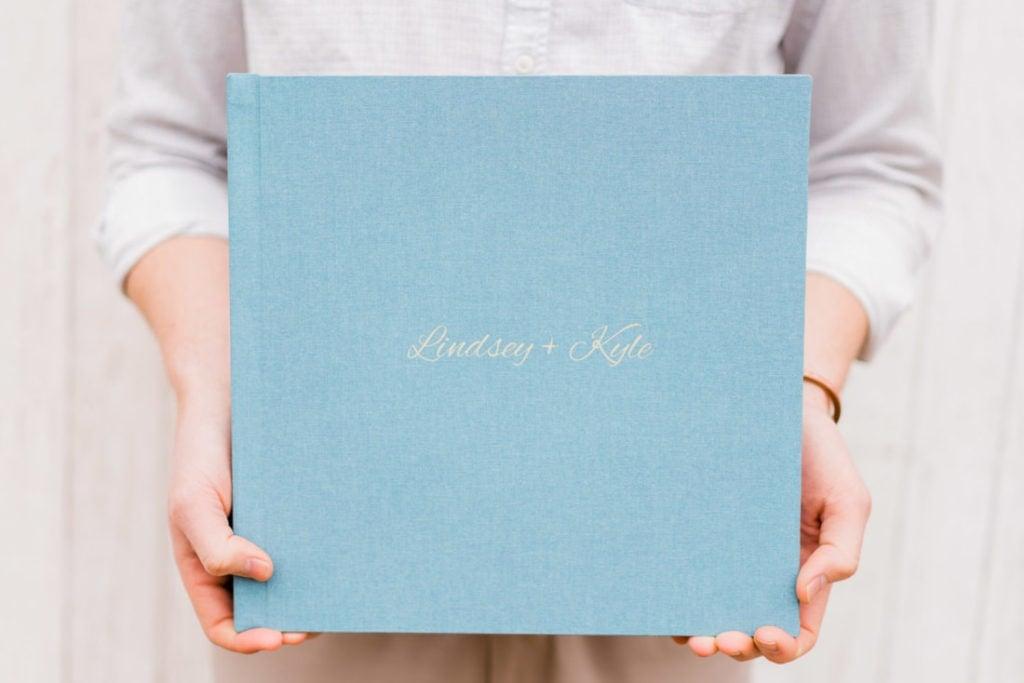 fine art wedding albums for sale