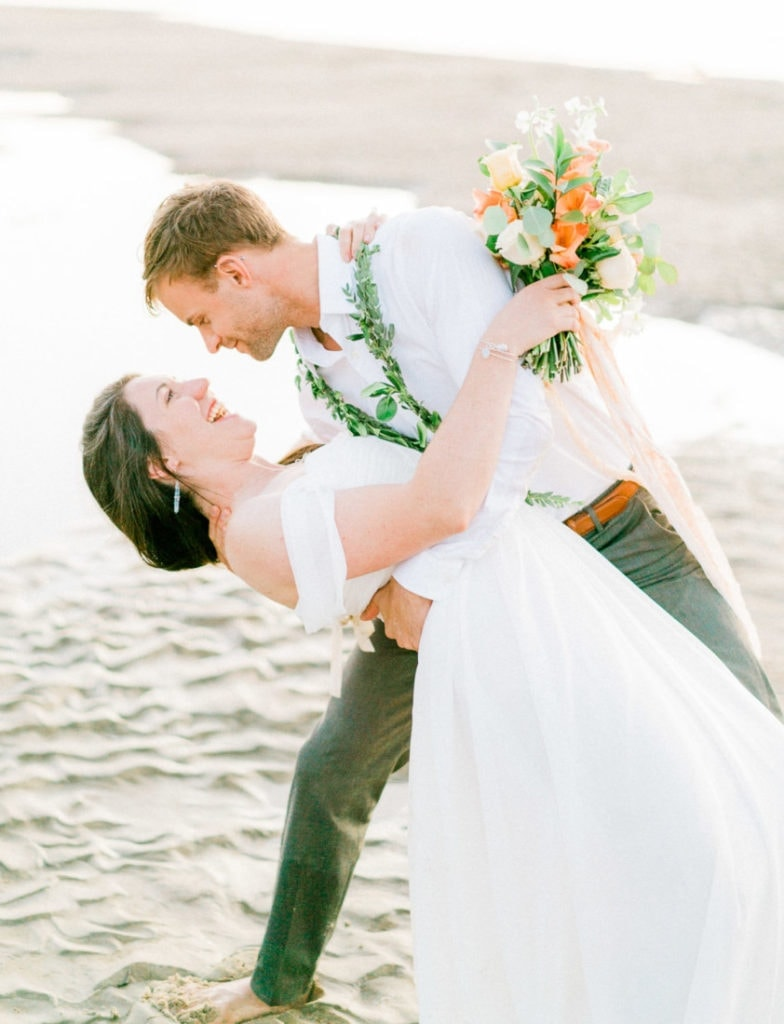 wedding photography for the in love and adventurous- Shell Creek Photography