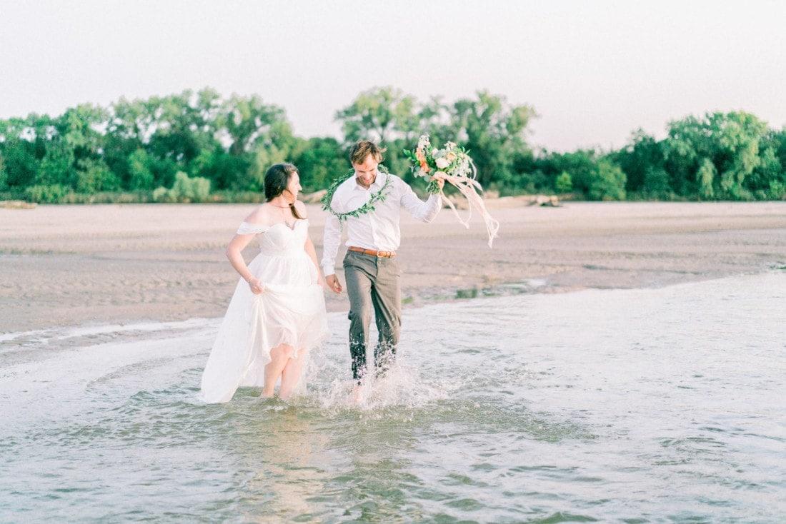 adventure elopement photographer | Colorado + destination elopement & wedding photographer