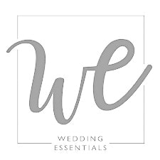 featured in Wedding Essentials Omaha magazine