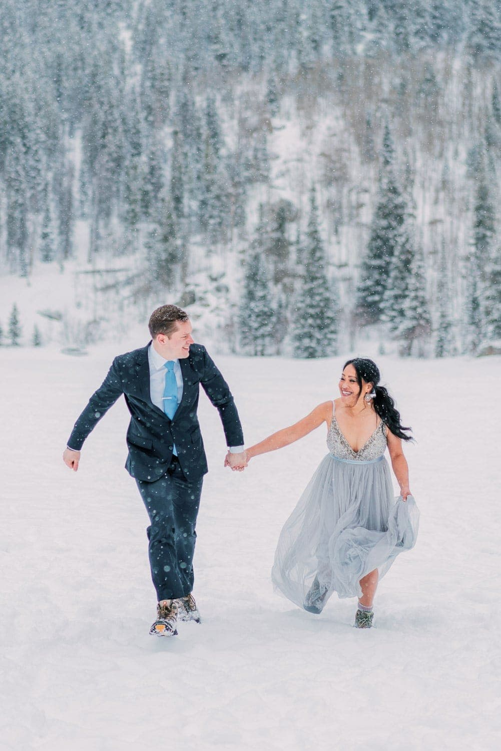 vow-renewal-elopement-rocky-mountain-national-park-1