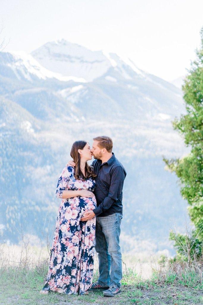 San Juan Mountains photographer in Telluride, Colorado