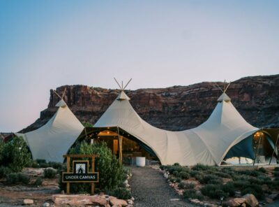 The Best AirBnBs in Moab, Utah
