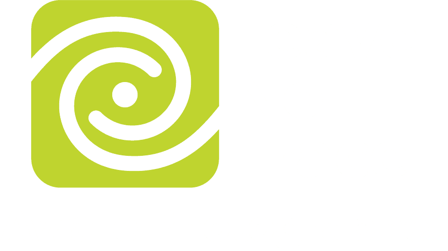 Leave No Trace aware photographer badge.