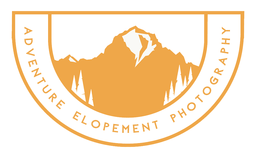 Adventure elopement photography in Colorado and beyond.